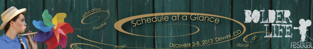 banner-schedule-at-a-glance