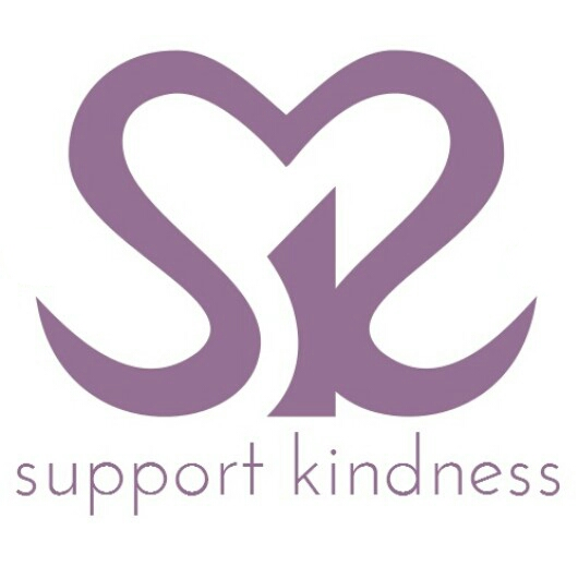 Support Kindness