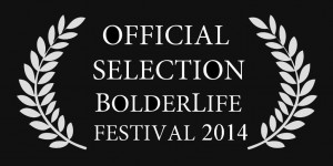 BLF-official-Selection-14-BLACK-