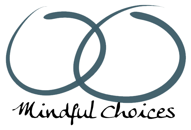 Mindful Choices