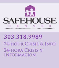 SafeHouseDenver_logo