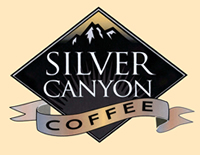 Silver Canyon Coffee